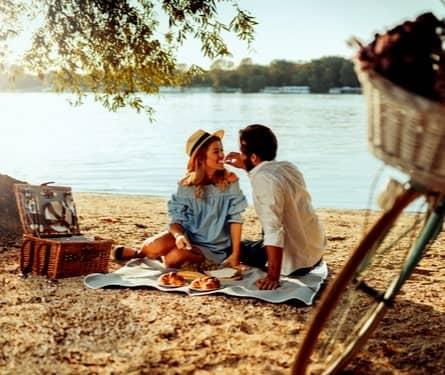 Romantikus programok-1