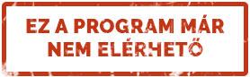 A Forralt Bor- és Pálinkafesztivál - Újbuda program nem elérhető